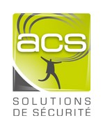 Installation alarme Lille - ACS