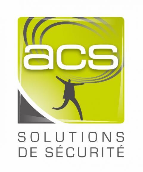 Vidéo sur la société ACS, experte en solutions de sécurité à Pont-à-Marcq.