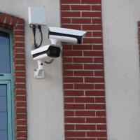 Vidéo-surveillance Nord