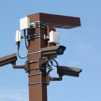 Installation vidéo-surveillance Lille