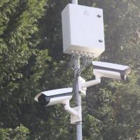 Installateur vidéo-surveillance Nord