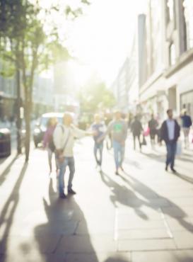 Sécurisation & protection des mairies et collectivités